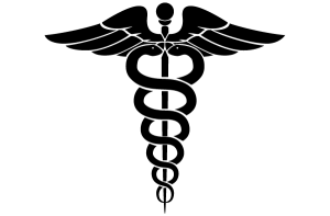 caduceus-medical-symbol