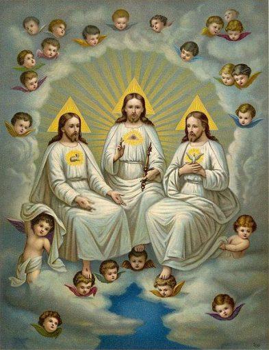 christian-holy-trinity